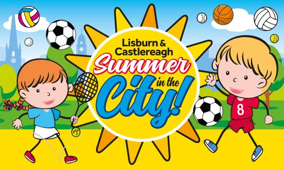 Summer Activity Schemes & Summer Sports Courses