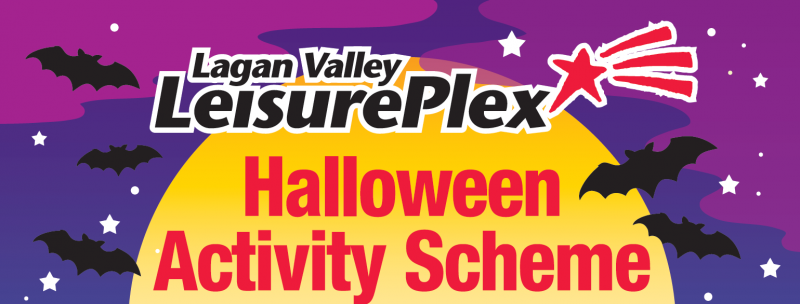Halloween Activity Scheme 2018